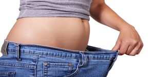 Lose Weight Fast at Home