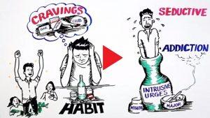 addiction-program
