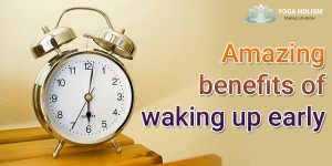 benefits-of-waking-up-early