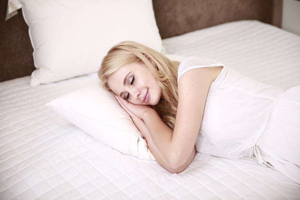 quality-sleep