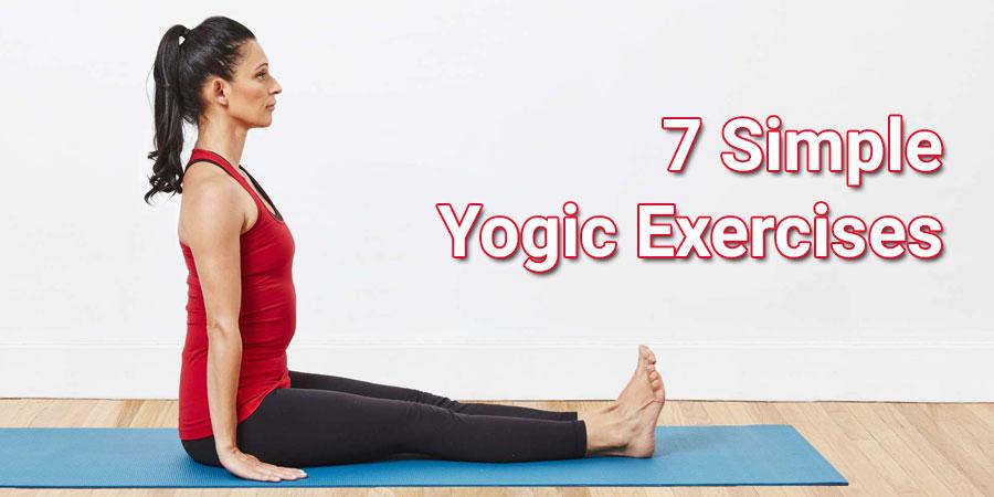 simple-yogic-exercises
