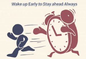 wake-up-early-for-stay-ahead