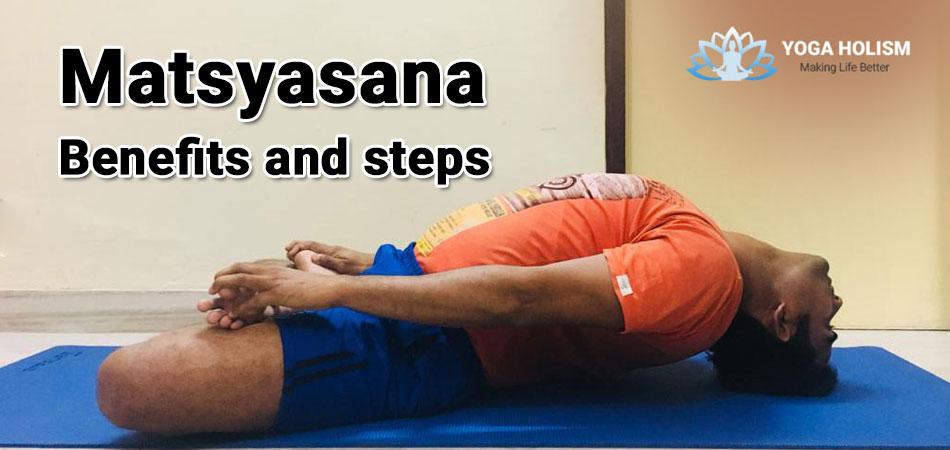 Matsyasana-benefits-and-steps
