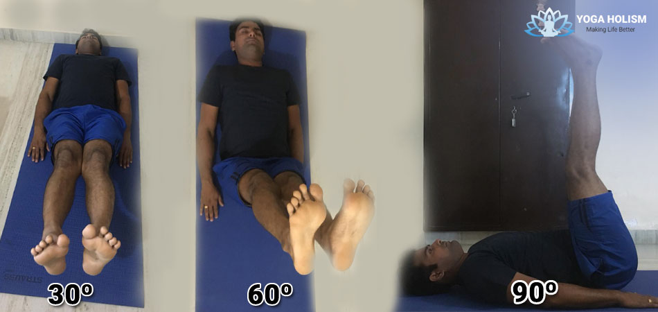 Step-1-of-Sarvangasana