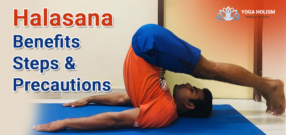 how-to-do-Halasana-benefits-steps-and-precautions