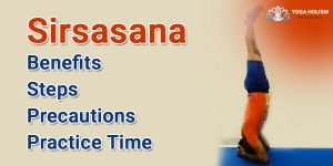 how-to-do-Sirsasana-and-its-benefits