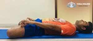 preparing-for-matsyasana