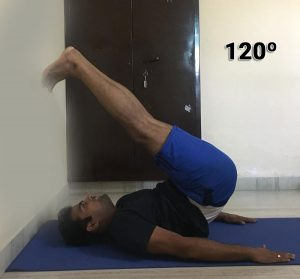 step-3-of-Sarvangasana
