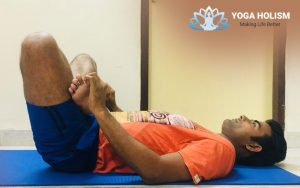 steps-of-matsyasana