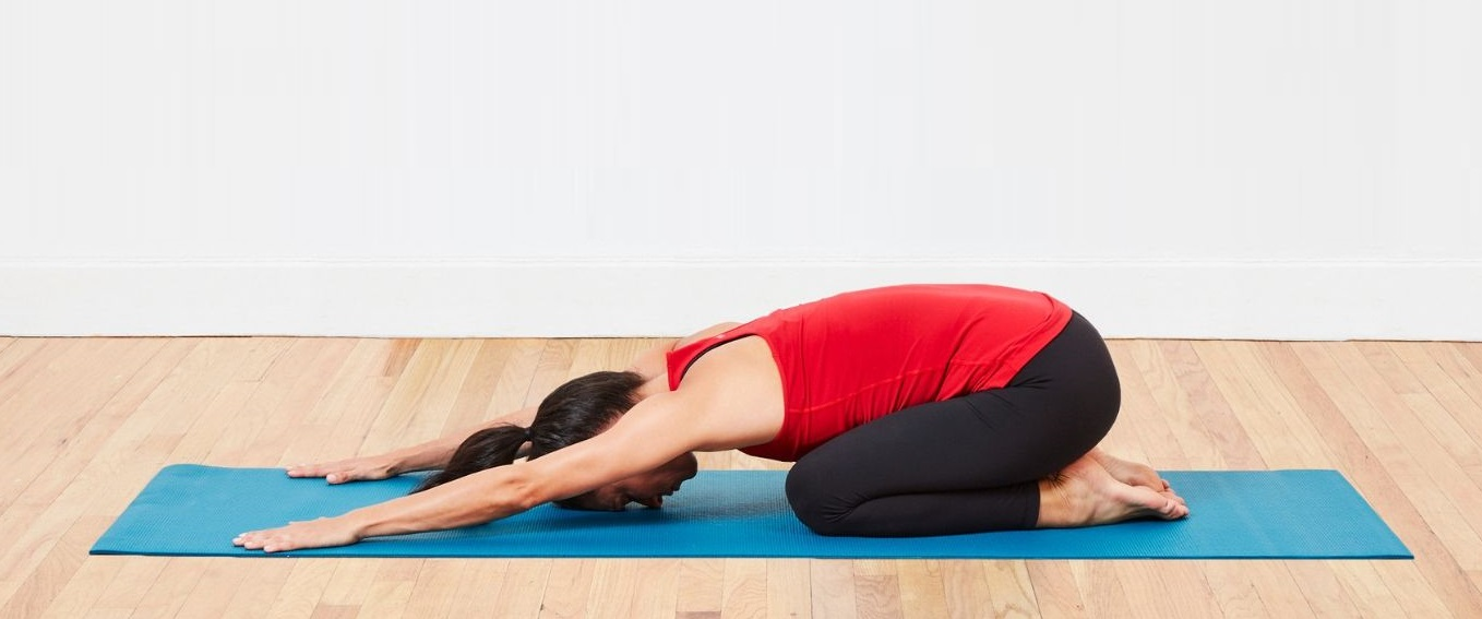 Balasana-benefits-steps-precautions