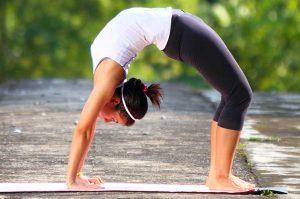 Chakrasana-steps-and-benefits