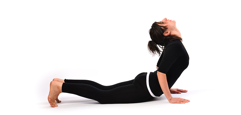 bhujangasana-steps-benefits-precautions