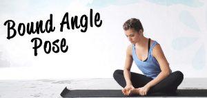 Bound-Angle-Pose
