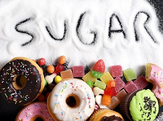 Sugar-is-bad-for-anxiety