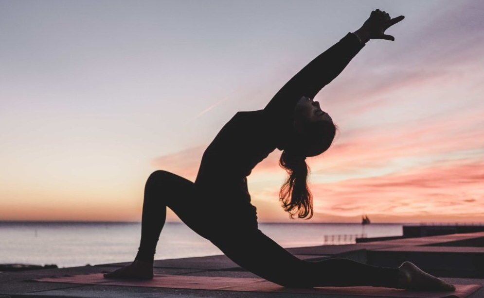 Yoga-Poses-to-Improve-Your-Posture