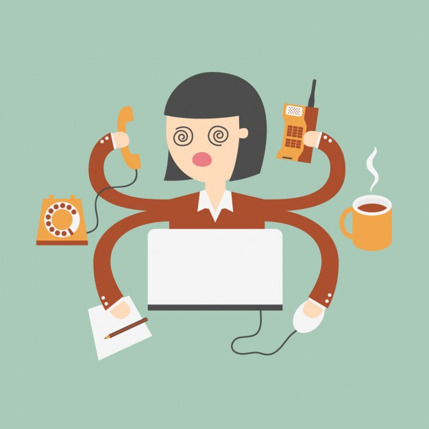 learn-to-manage-stress