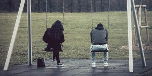 signs to end a long-term relationship