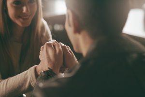 trust-in-relationship