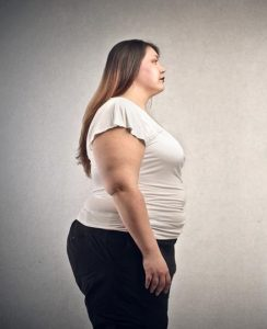 weight-gain-problem
