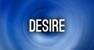 what-is-desire