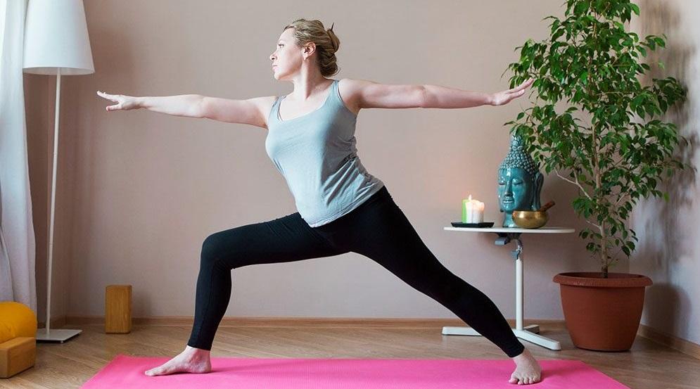 yoga-poses-for-mental-health