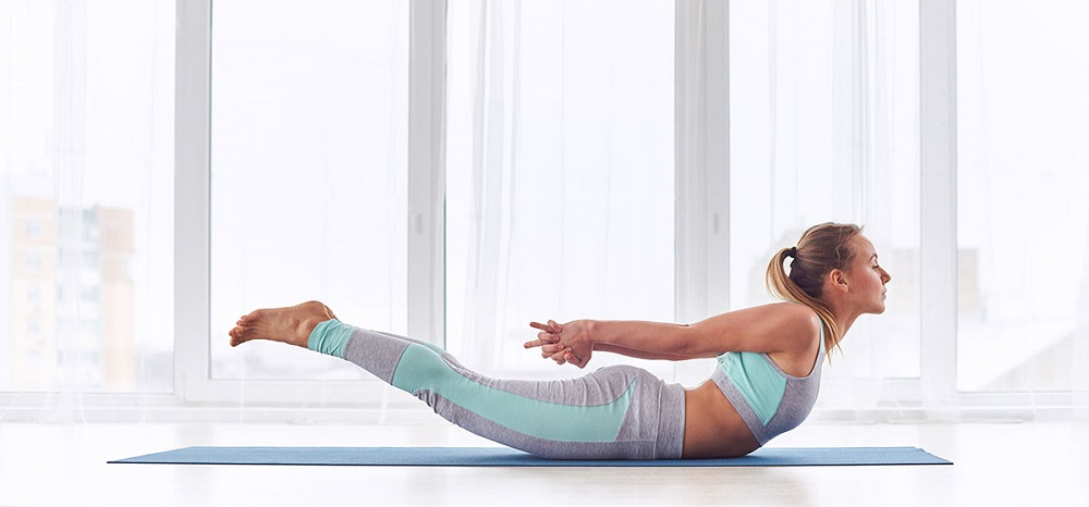 yoga-poses-for-weight-loose