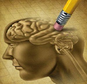 porn-damages-your-brain