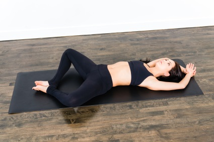 reclining-bound-angle-pose-steps