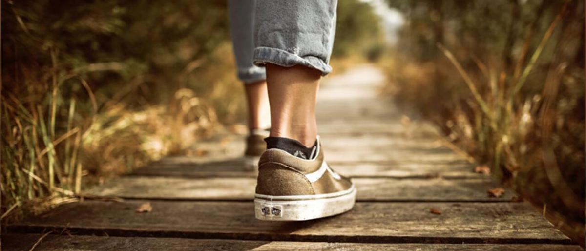Morning_Walk_benefits