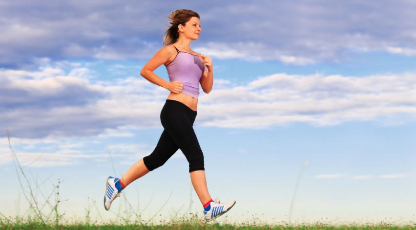 health-benefits-of-Jogging